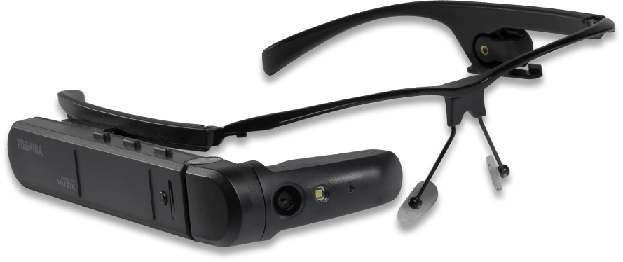 Image result for smartglasses.toshiba.com/developers-kit/